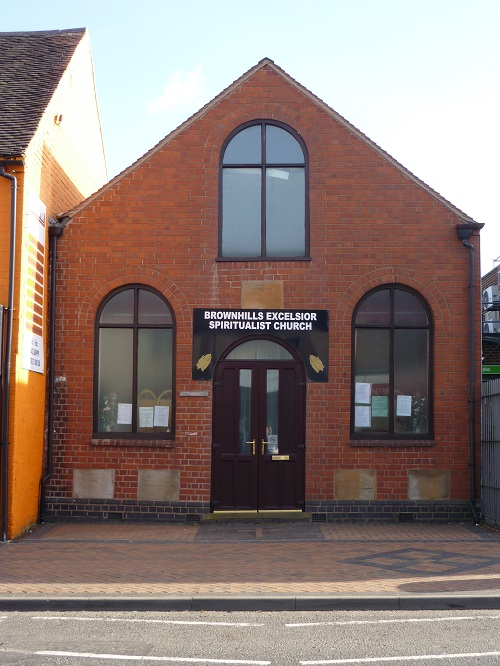 excelsior primitive methodist church.JPG