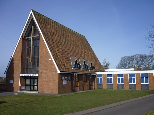 methodist church.JPG