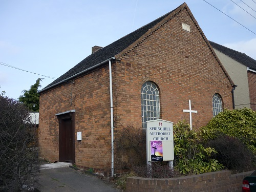 springhill methodist church.JPG