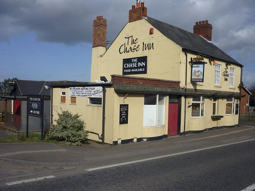 the chase inn.JPG