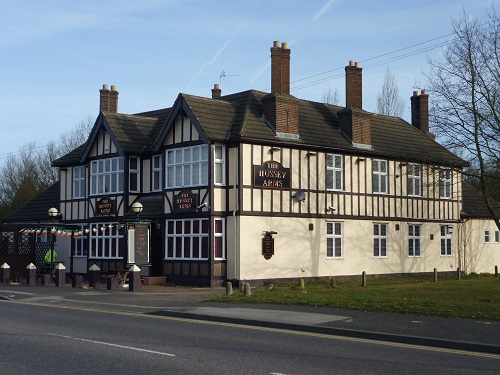 the hussey arms.JPG