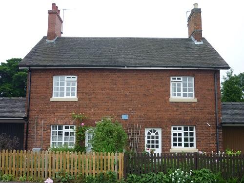 cottages1854.JPG