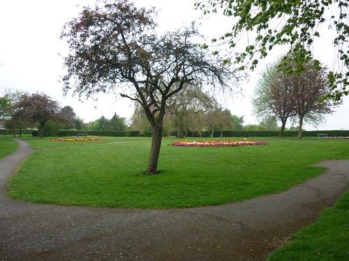 elderlan park.JPG