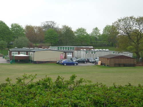 highfield primary school.JPG