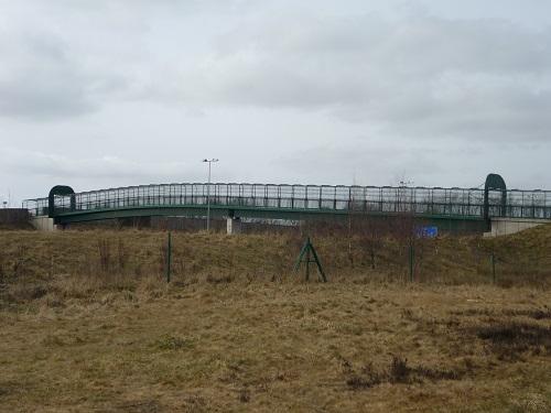 m6 toll road footbridge.JPG