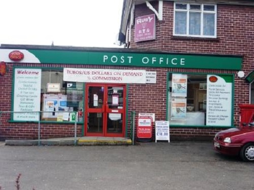 post office view 2.JPG