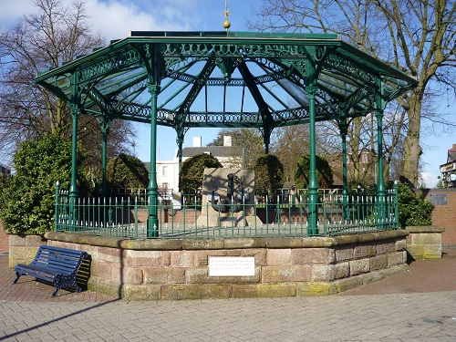 band stand old.JPG