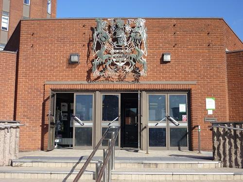 council house new.JPG