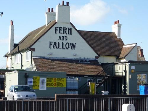 fern and fallow - formallt the wheathsheaf.JPG