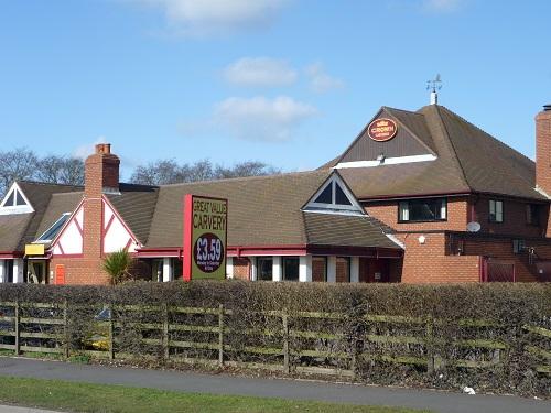mill farm pub.JPG