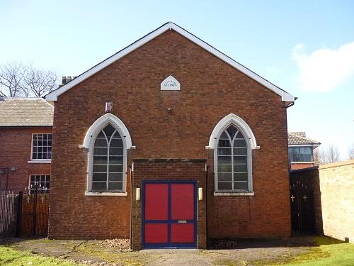 united reform church.JPG