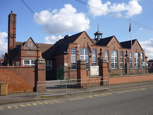 burns st school view 2.JPG