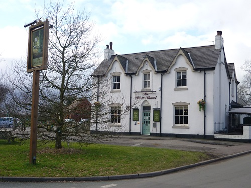 the malt shovel.JPG