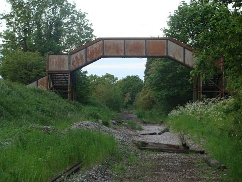 footbridge.jpg