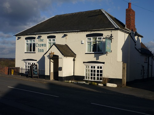 the crown inn 1.JPG