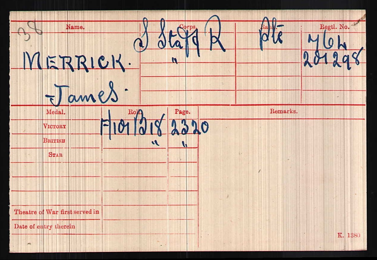 James+Merrick+Medal+Card.jpg