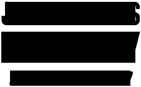 joe-9-29-blk.png
