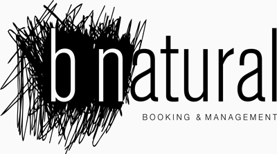 BNatural-Logo.png