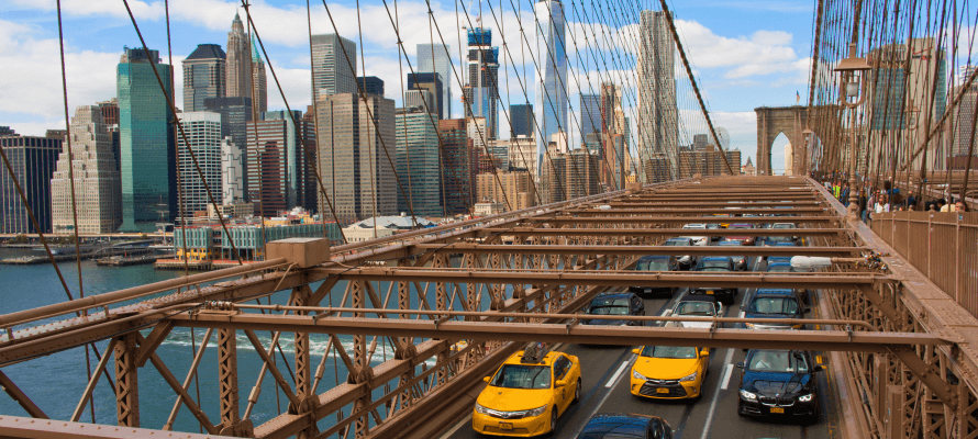Brooklyn-Bridge_featured_890x400-1.png
