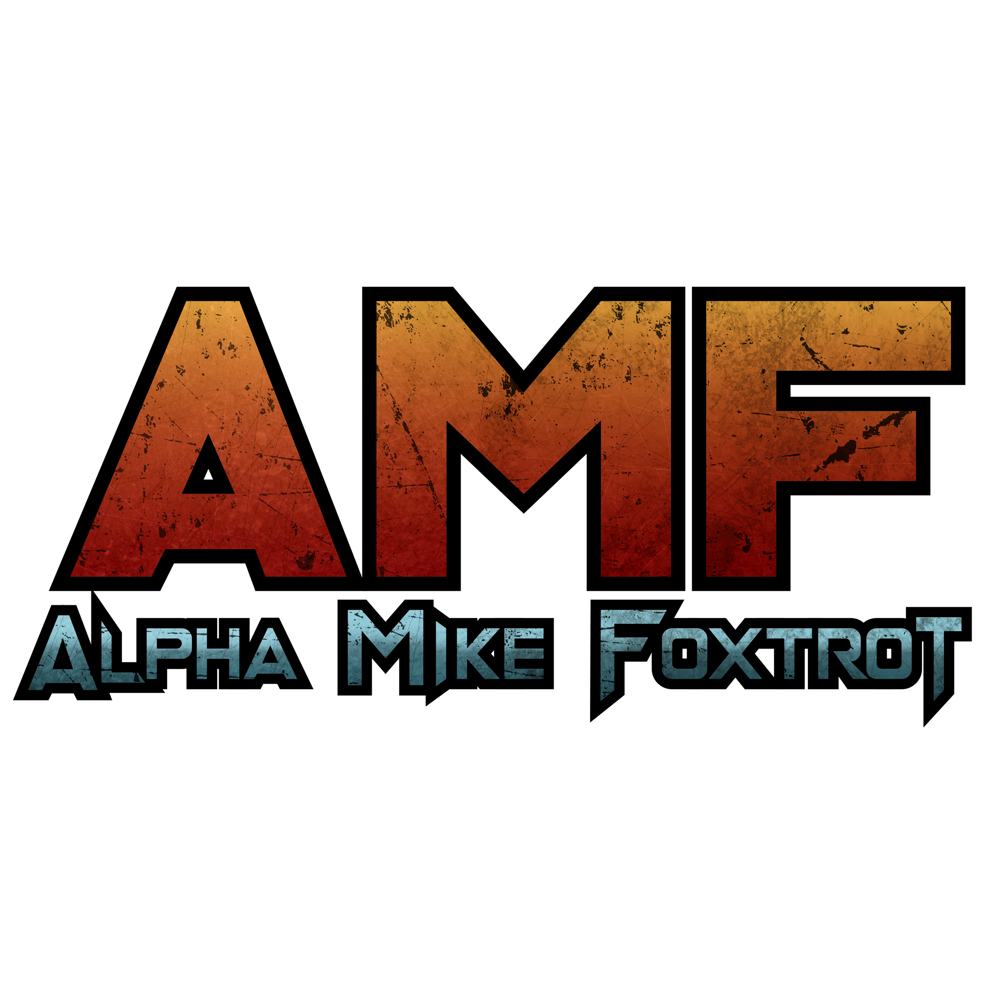 20170710_AMF_LOGO_Word-01 (1).png