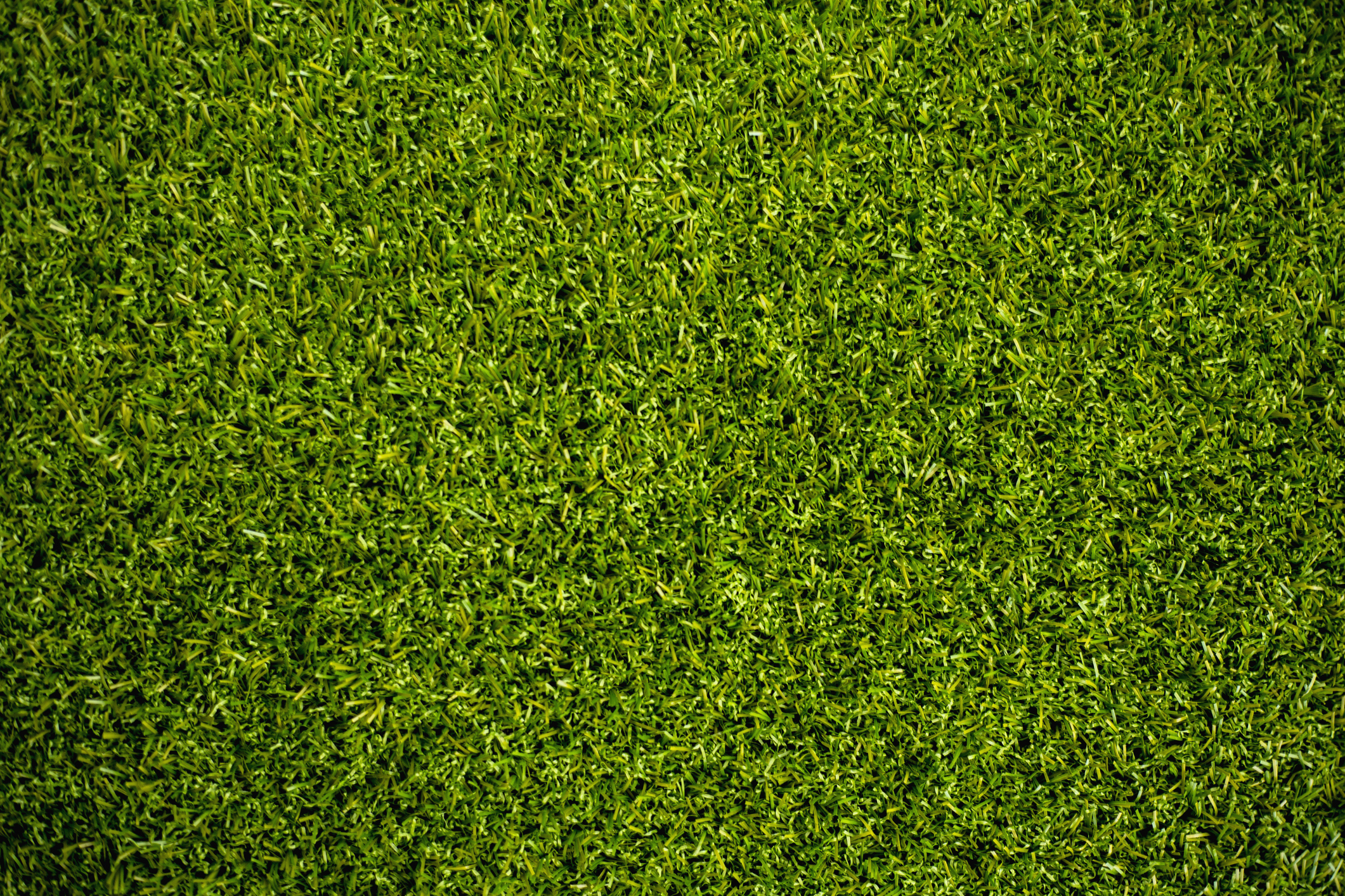 Artificial Grass - Artificial grass is an excellent alternative to sod and other xeriscape options such as river rock or mulch. With artificial grass you get the benefit of absolute low maintenance. No longer will you need to worry about mowing, weeding, and watering. Turf will stay green and lush throughout the year.