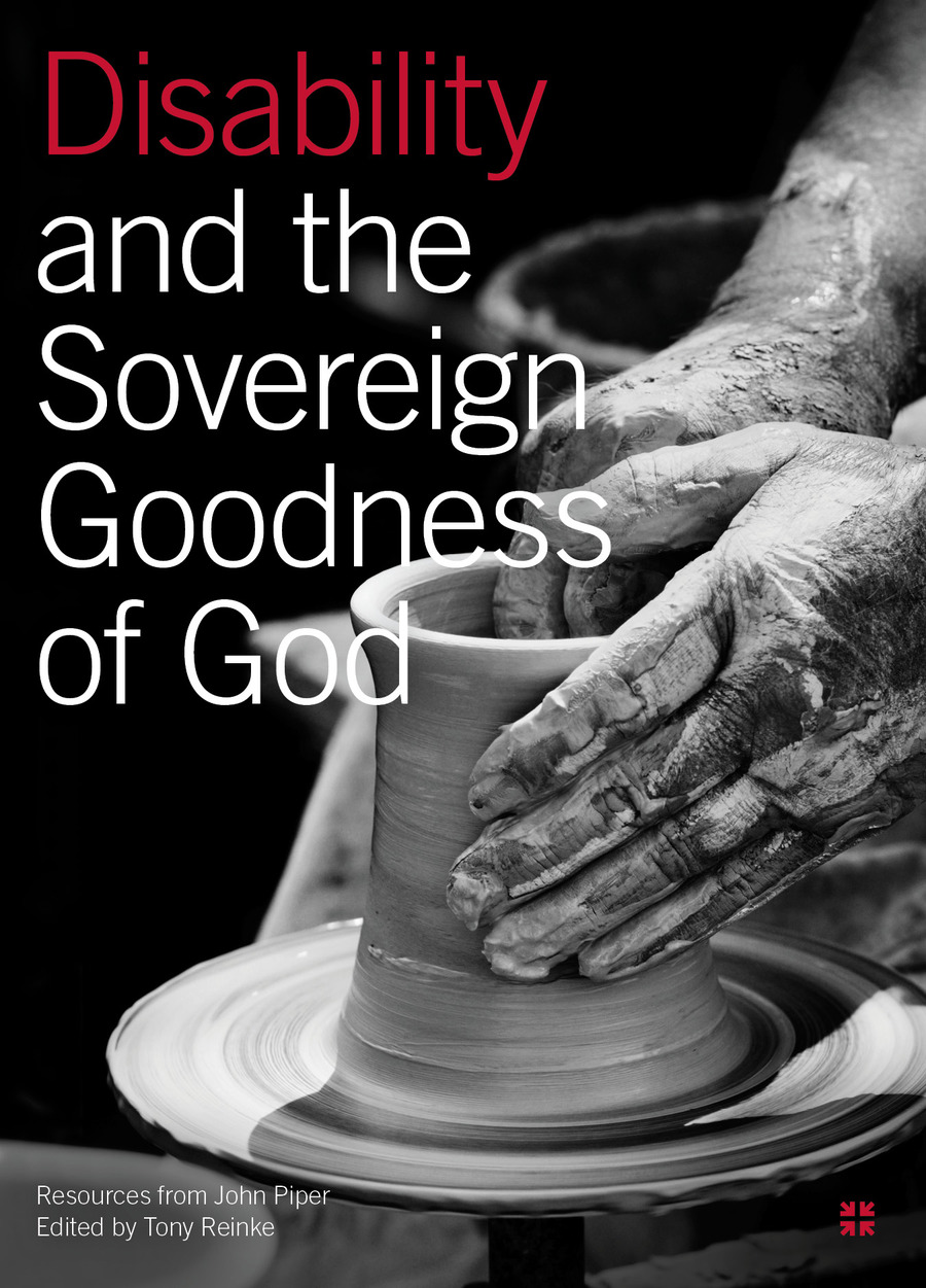 large_disability-and-the-sovereign-goodness-of-god.jpg