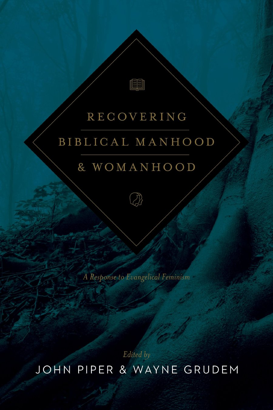 large_recovering-biblical-manhood-and-womanhood.jpg