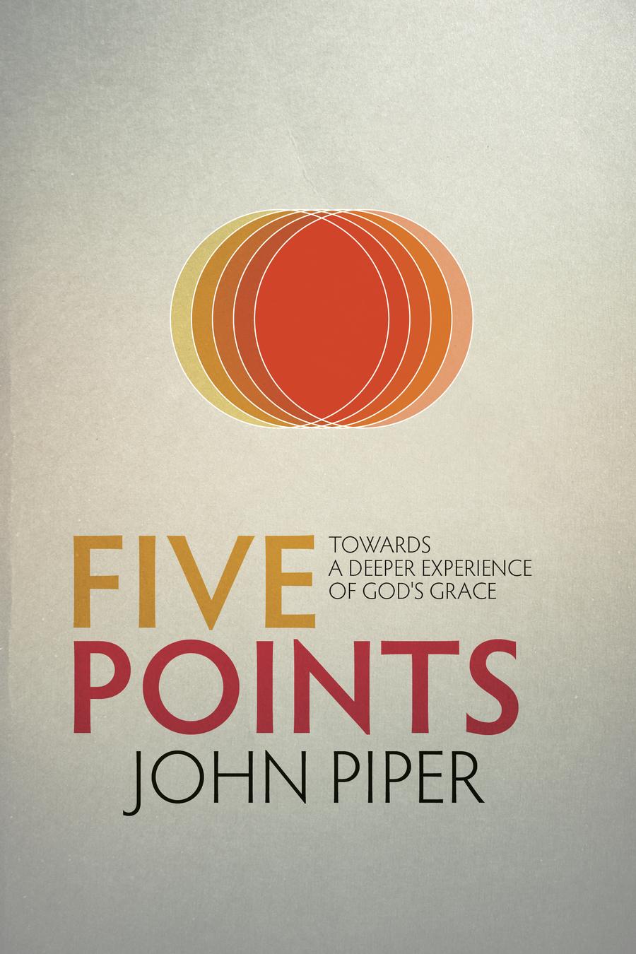 large_five-points.jpg