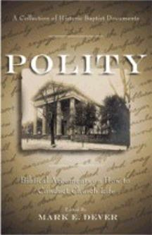 Polity+Book+Cover.jpg