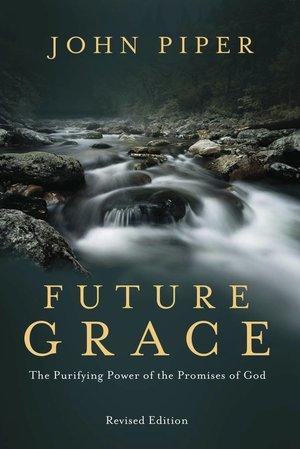 large_future-grace.jpg