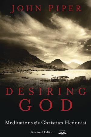 large_desiring-god.jpg