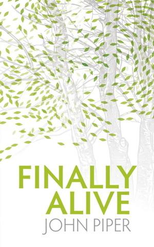 Book_FinallyAlive.jpg