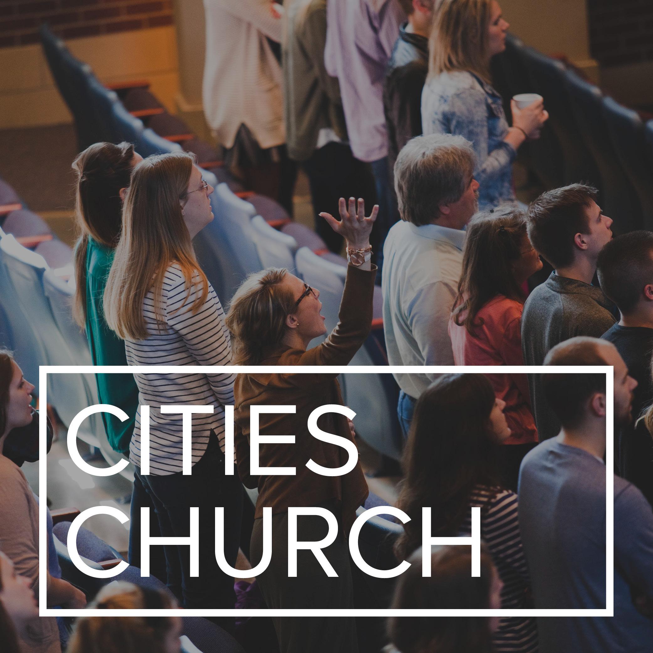 CitiesChurch.jpg