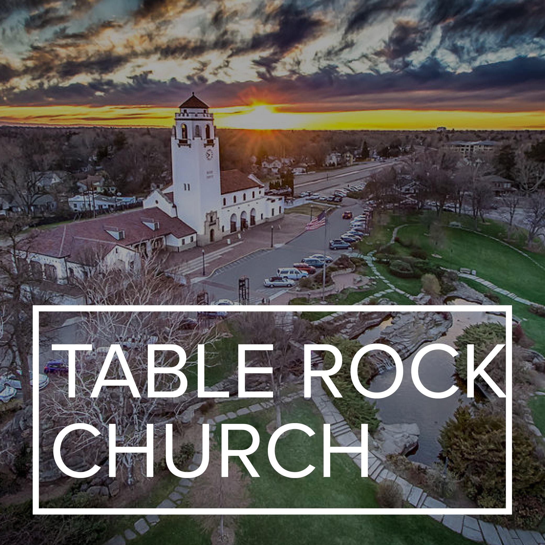 Table Rock.jpg