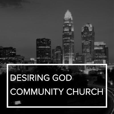 Desiring God.jpg