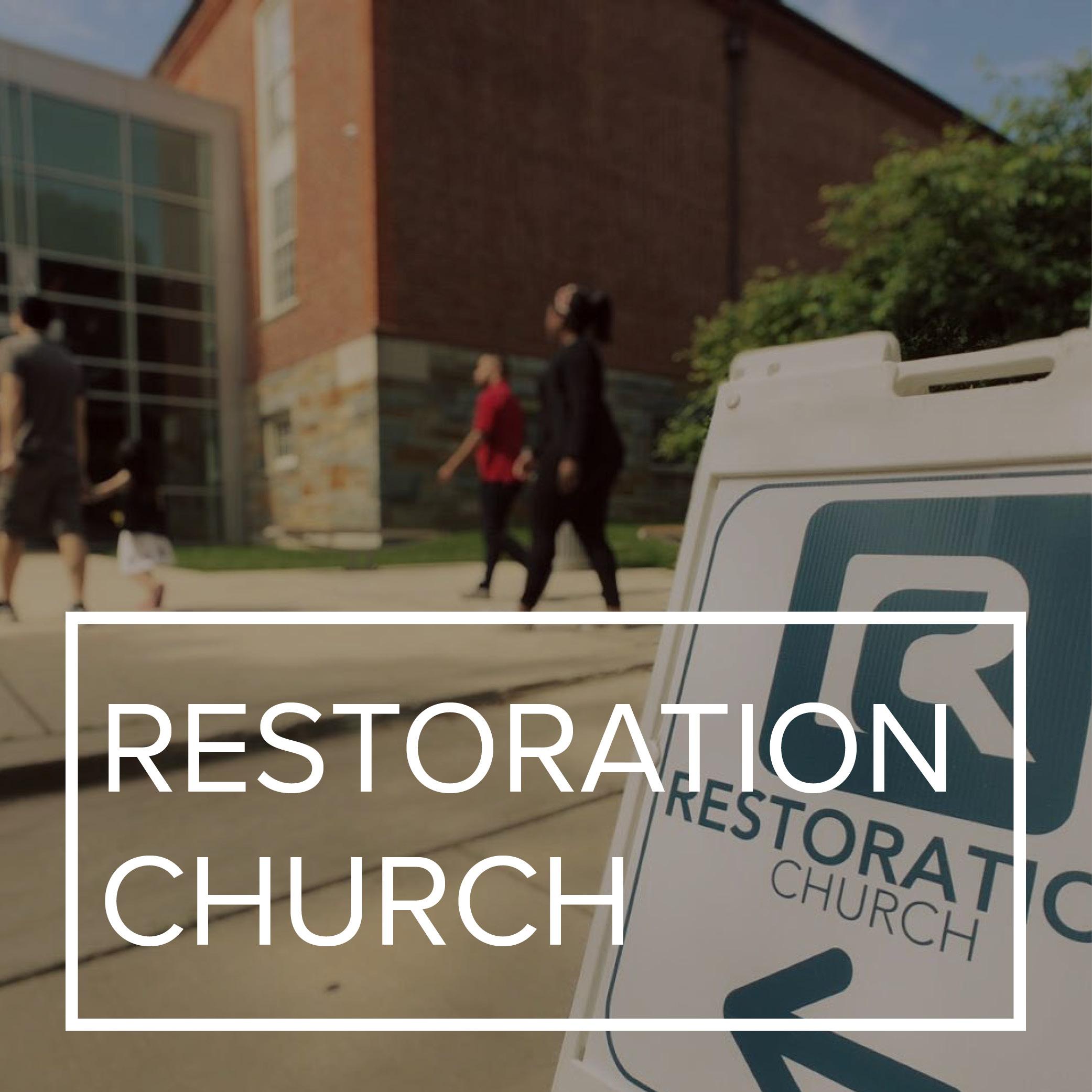 Restorationchurch.jpg