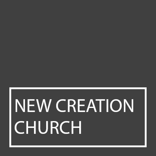 Redemption City Church MI.jpg
