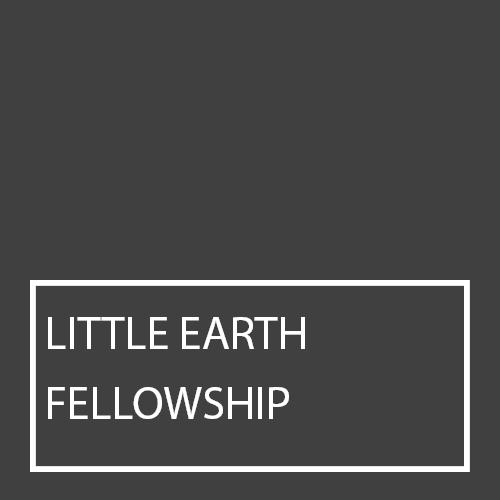 Little Earth Fellowship.jpg