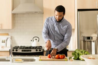 man cooking alone.jpg