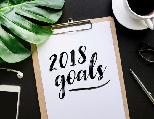 goals-new-year-520x400.jpg