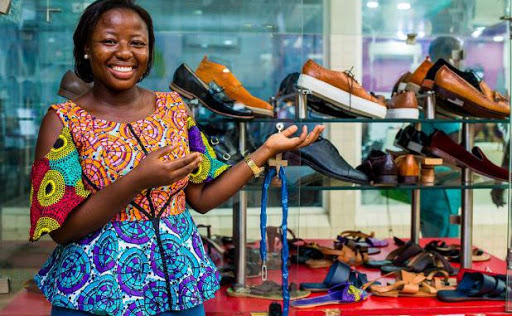 Life Lesson - Being an Entrepreneur is the best lesson in humilityEffective entrepreneurs hire people who are smarter than them.Picture: Raufu Ayowunmi Aishat