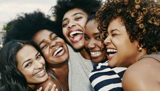 black-women-hug-facebook.jpg