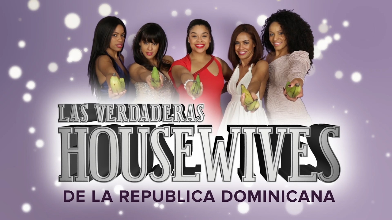 Domincan Housewives Poster.jpg