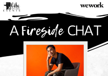 Fireside-Chat-with-Michael-Brun-350x245.png