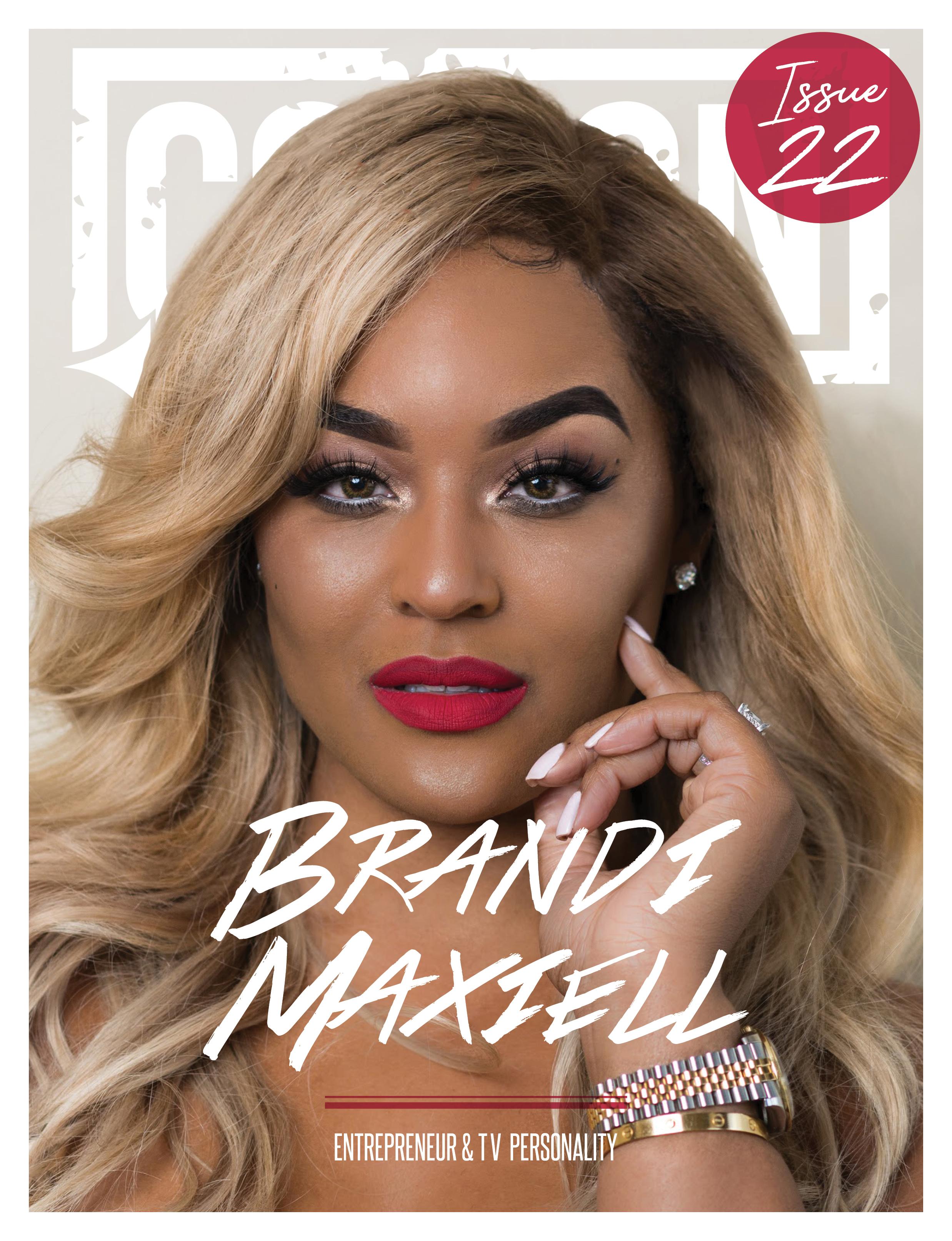 Issue-22-2018-MASTER.jpg