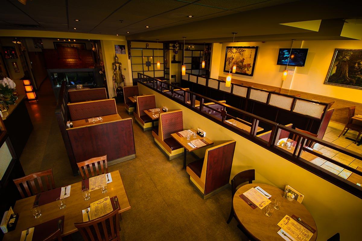 restaurant_les_delices_de_thailande_salle_0931_1200.jpg
