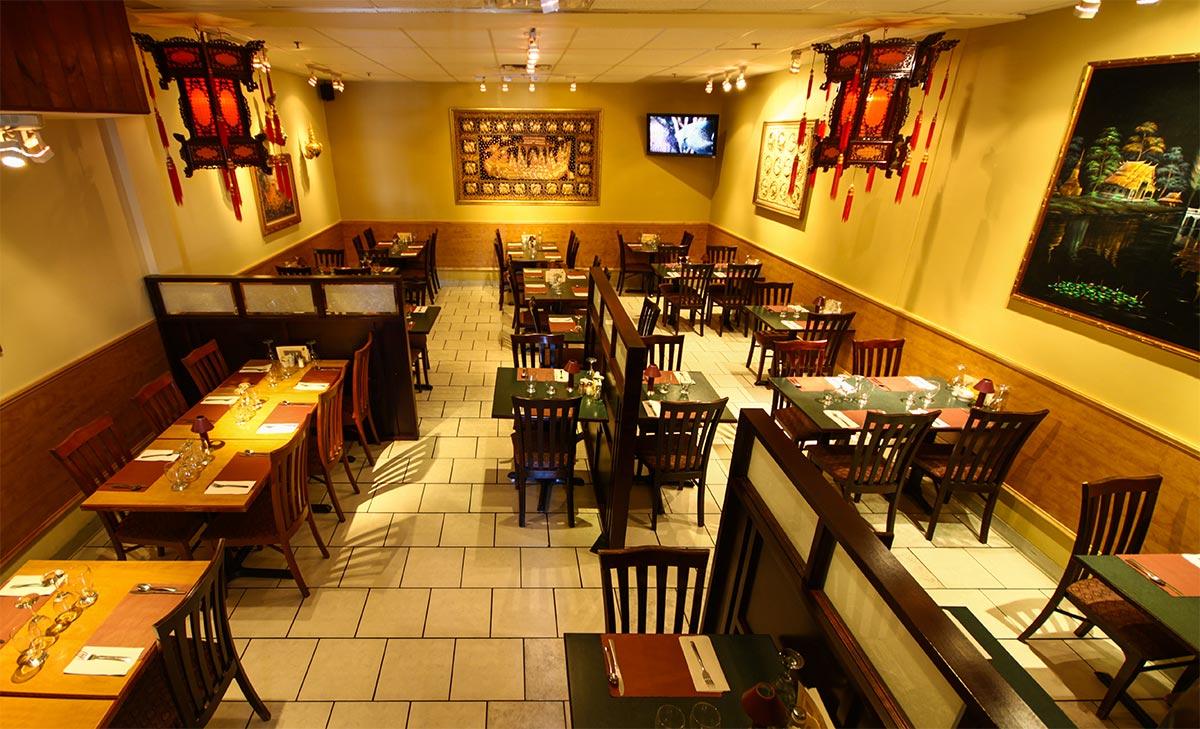 restaurant_les_delices_de_thailande_salle_0930_1200.jpg