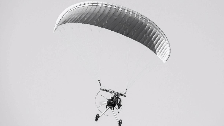 STORK - A highly versatile logistics UAV