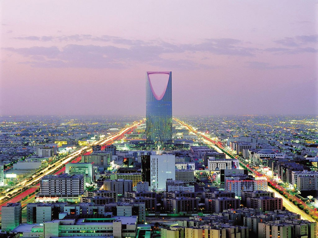 Riyadh Traffic Monitoring & Analysis