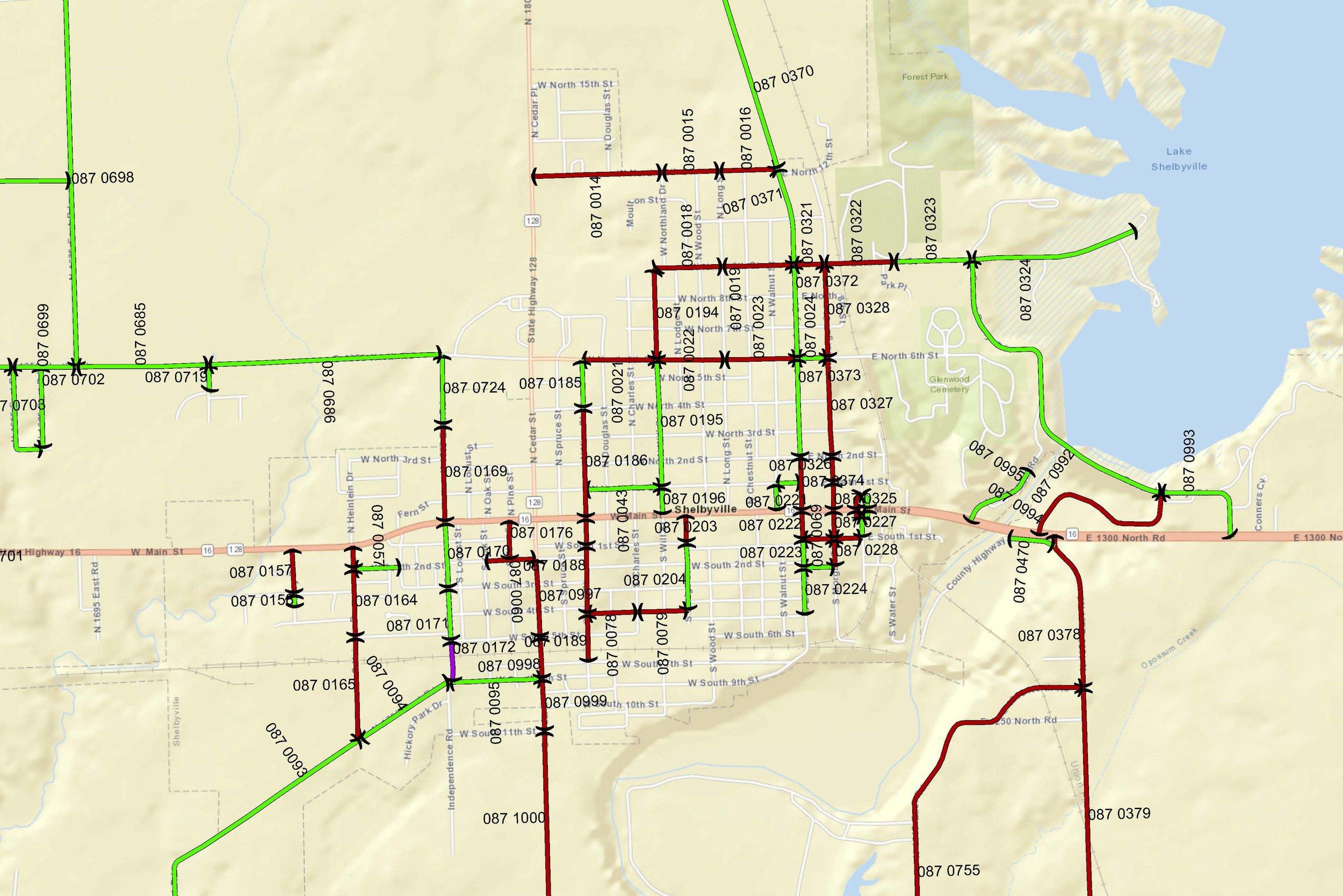 GIS-Shelbyville.jpg